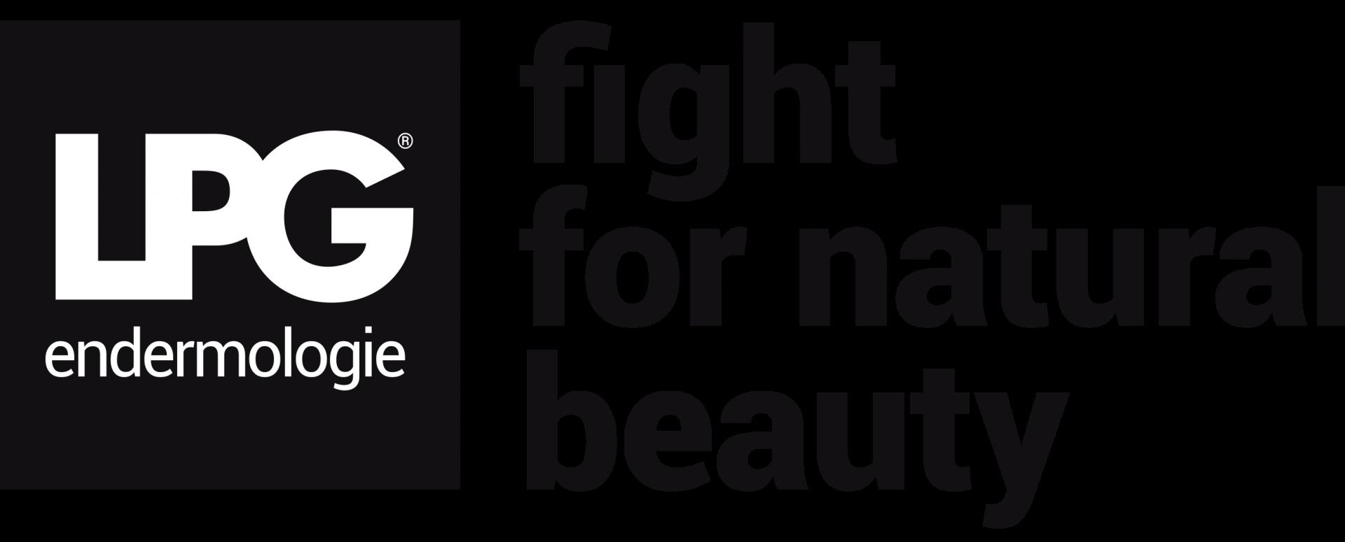 LPG-Logo-FFNB