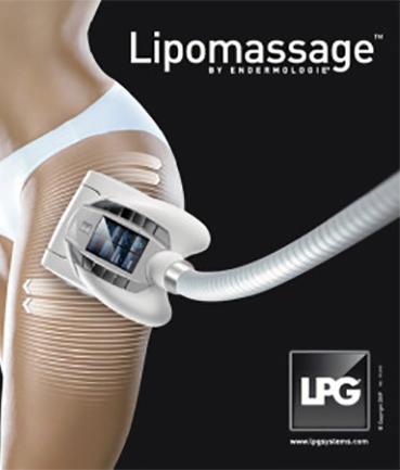 Lipomassage1-300x300
