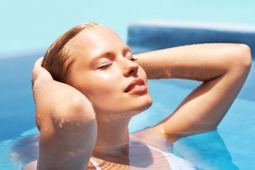 hidratar-rostro-verano