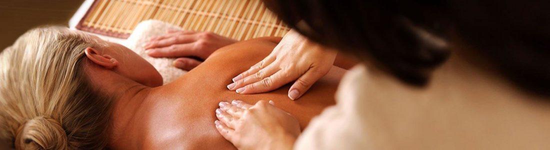 inner-banner-massages-1920x440