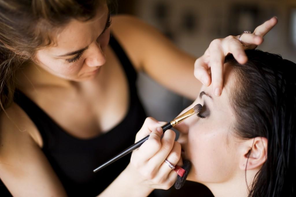 maquilladora-profesional