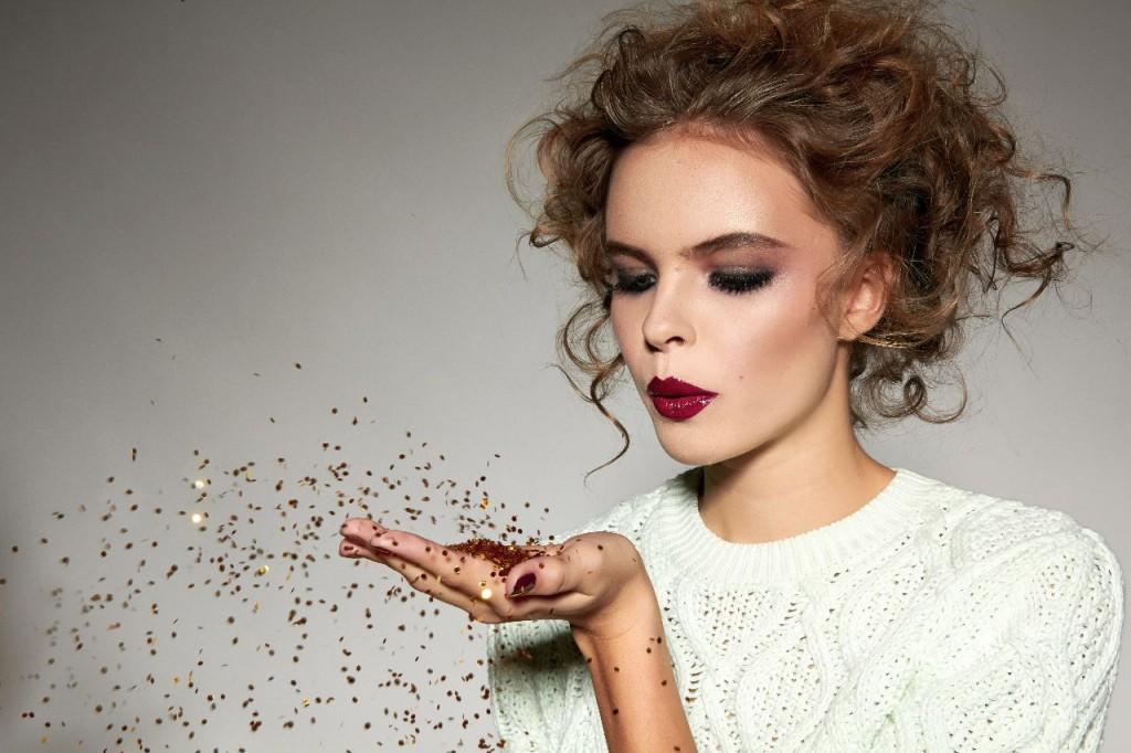 maquillaje-navidad