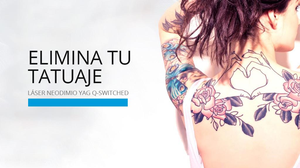 tatuajes-1024x576
